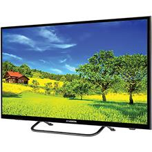 X.VISION 43XK532 LED TV